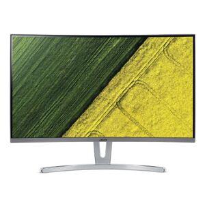 """ACER Ecran Acer ED273wmidx 27"""" Incurvé - Ecran PC"""