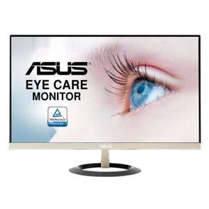 """Asus Ecran Asus VZ239Q 23"""" - Ecran PC"""