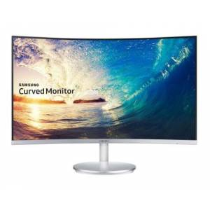 "Samsung Ecran Gaming Samsung LC27F591FDUXEN 27"" Incurvé - Ecran PC"