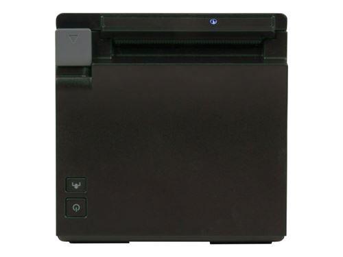 Epson TM m30 - imprimante de reçus - monochrome - thermique en ligne - Imprimante standard
