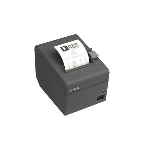 Epson TM T20II - imprimante de reçus - monochrome - thermique en ligne - Imprimante standard