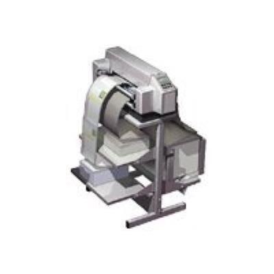 C.itoh CI 4080 - imprimante - monochrome - matricielle en ligne - Imprimante standard