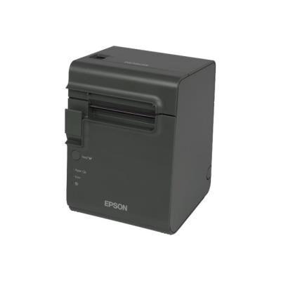Epson TM L90 - imprimante de reçus - monochrome - thermique en ligne - Imprimante standard