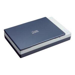Microtek XT-3300 - scanner à plat - Scanner à plat