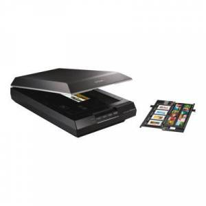 Epson Perfection V600 Photo - scanner à plat - Scanner à plat