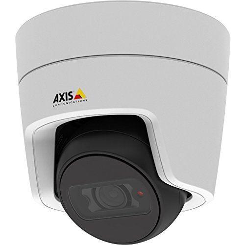 Axis Companion Eye l Mini Dome - Webcam