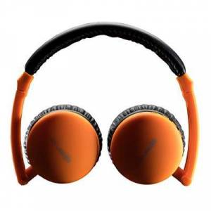 Boompods Airpods - casque - Casques et Ecouteurs