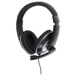 König Electronic König CMP-HEADSET130 - casque - Casque audio
