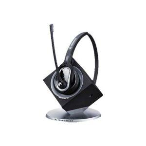 Sennheiser DW Pro1 USB - casque - Casque audio