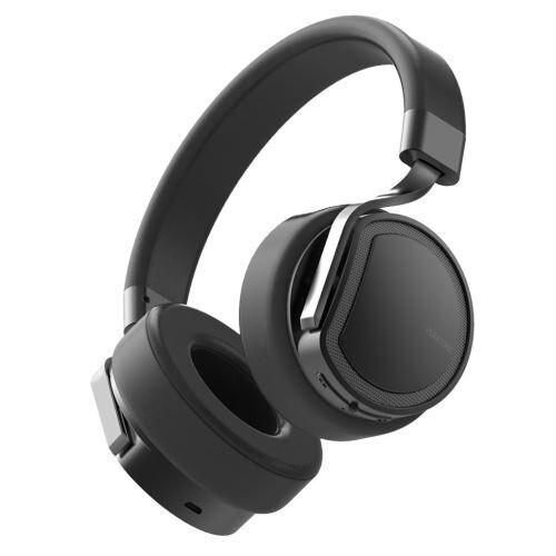 Sans fil Bluetooth Head-Mounted auto-mémoire Lecteur MP3 filaire Sport Casque de course étanche_kosenewe409 - Autres