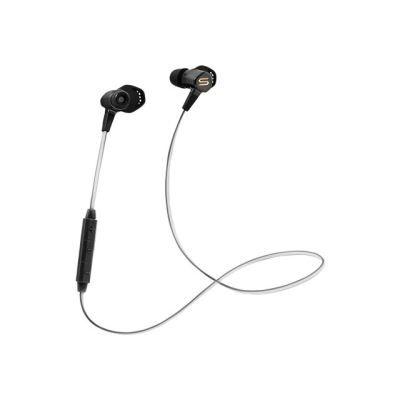 AV Concept Holdings Limited SOUL Run Free Pro HD - écouteurs avec micro - Casque audio