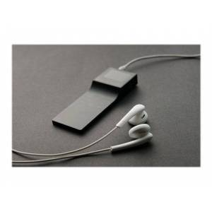 Cowon iAUDIO E3 - lecteur numérique - Baladeur MP3 / MP4