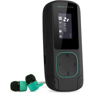 Energy Sistem Energy MP3 Clip Bluetooth - lecteur numérique - Baladeur MP3 / MP4