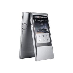 iRiver Astell&Kern; AK Jr - lecteur numérique - Baladeur MP3 / MP4