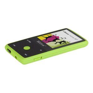 TrekStor i.Beat move BT - lecteur numérique - Baladeur MP3 / MP4