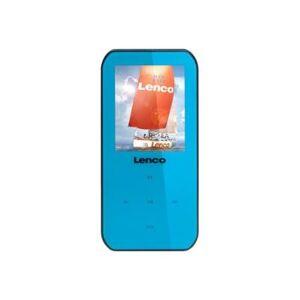 Lenco XEMIO-655 - lecteur numérique - Baladeur MP3 / MP4