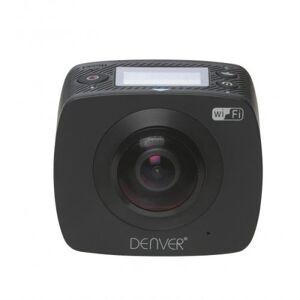 DENVER ACV-8305W - caméra de poche - Caméscope analogique