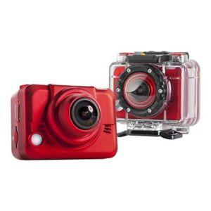 Energy Sistem Soyntec Energy Sistem Sport Cam Series Extreme - caméra de poche - Caméra sport