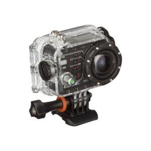 Kondor Ltd Kitvision Edge HD30W - caméra de poche - Caméscope analogique