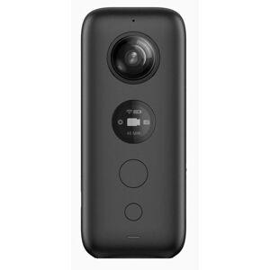 Insta360 Caméra Insta360 One X Noir - Caméra sport
