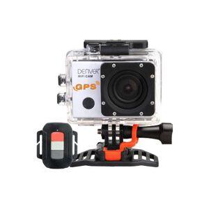 Non communiqué Denver Action Cam ACT8050 - Caméra sport