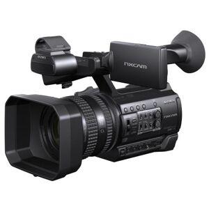 "SNY"" Caméscope Sony HXR-NX100 Noir - Caméscope analogique"