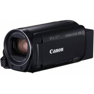 CANON LEGRIA HF R88 - Caméscope à carte mémoire