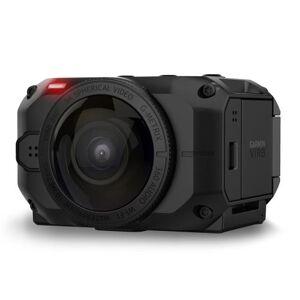 GARM Caméscope Garmin VIRB 360 Noir WiFi et NFC - Caméra sport
