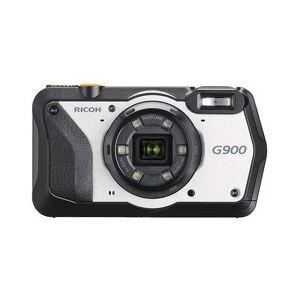 Ricoh G900 - Appareil photo numérique compact