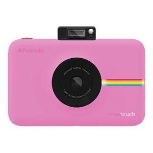 PLAR Polaroid Snap Touch - appareil photo numérique - Appareil photo compact