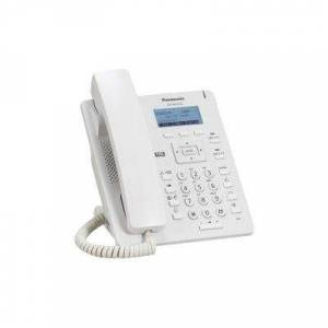 Panasonic KX-HDV130 - téléphone VoIP - Téléphone VoIP