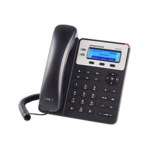 Grandstream GXP1620 - téléphone VoIP - Téléphone VoIP