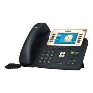 Yealink T29G - téléphone VoIP - Téléphone VoIP