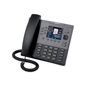 Aastra Mitel 6867 - téléphone VoIP - Téléphone VoIP