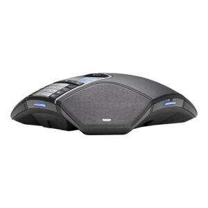 Konftel 300Wx - téléphone pour conférence sans fil - Téléphone VoIP