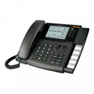 ATLINKS Alcatel Temporis IP800 - téléphone VoIP - Téléphone VoIP