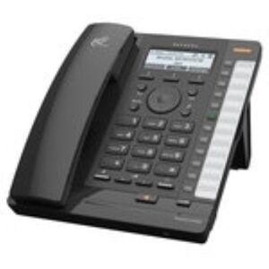 Alcatel temporis ip300, noir atl1410273 - Téléphone VoIP
