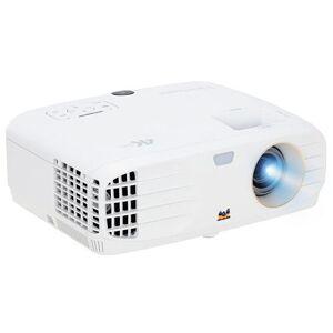 Viewsonic Vidéoprojecteur viewsonic px727-4k dlp - hdmi, vga, usb - Ecran PC