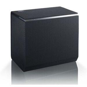 Panasonic Vidéoprojecteur DLP Panasonic TX-100FP1E Ultra courte focale Tout-en-un Noir - Vidéoprojecteur home cinéma