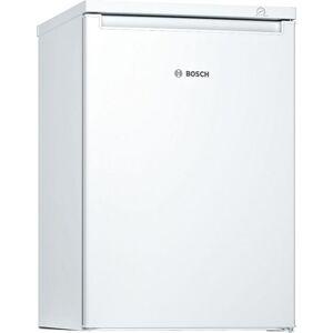 Bosch congélateur top 56cm 82l a++ blanc - gtv15nw3a - Congélateur bar