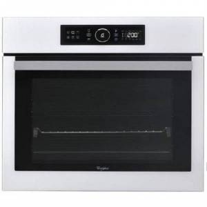 WHIRLPOOL Four Multifonction, Whirlpool - Akz96290wh - 73l, A+ - Four