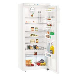 Liebherr K 3130 – 20 Libre Installation 297l A + + Blanc - Réfrigérateur 1 porte