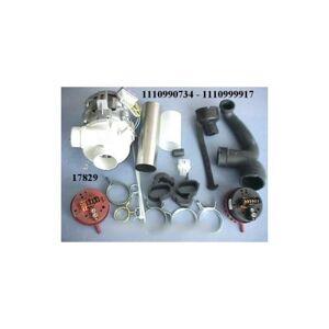 Electrolux courroie cabestandlb-601,t2,8,l pour audiovisuel video samsung - Accessoire photo