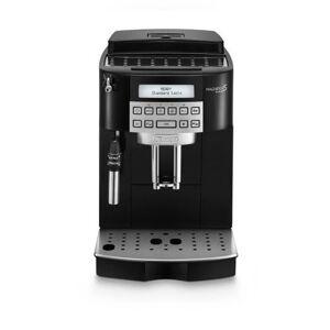 Delonghi Expresso avec broyeur à grains Delonghi Magnifica S Plus 1450 W Noir et Argent - Expresso avec broyeur