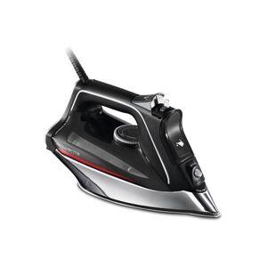 Rowenta Fer à repasser Rowenta Pro Master 2800 W Noir - Fer a repasser