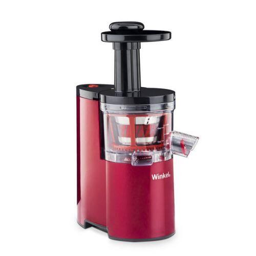 Winkel sx24 extracteur de jus - Extracteur de jus et centrifugeuse