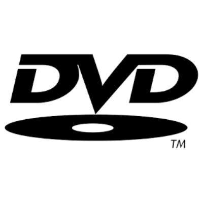PAL 0 - LIVE DOSAGE 50 - [Format DVD Version Originale] - DVD