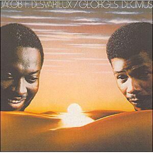 Goree - CD album