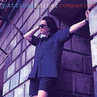 Import Companion/inclus titre bonus - Vinyle album