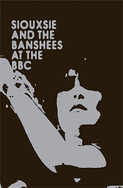 At the BBC - Coffret 3 CD + 1 DVD - CD album